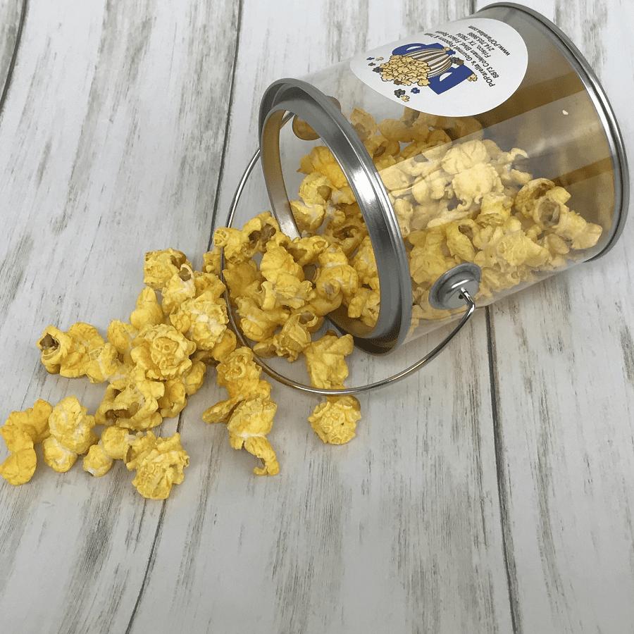 tx nacho jalapeno