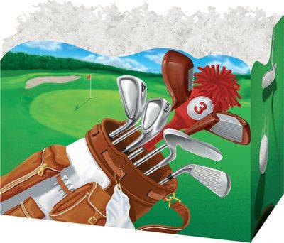 GolfScene_BB
