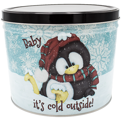 baby_its_cold4