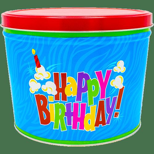 happy_birthday_pop_2_1