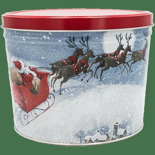 santas_sleigh2_1