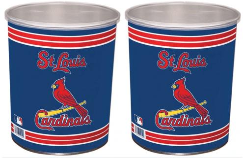 st louis cardinals2