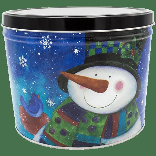 top_hat_snowman2
