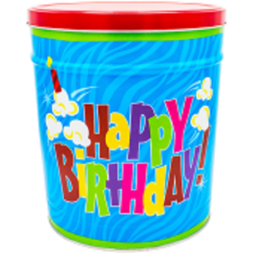 happy_birthday_pop__1