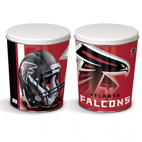 atlanta falcons 2