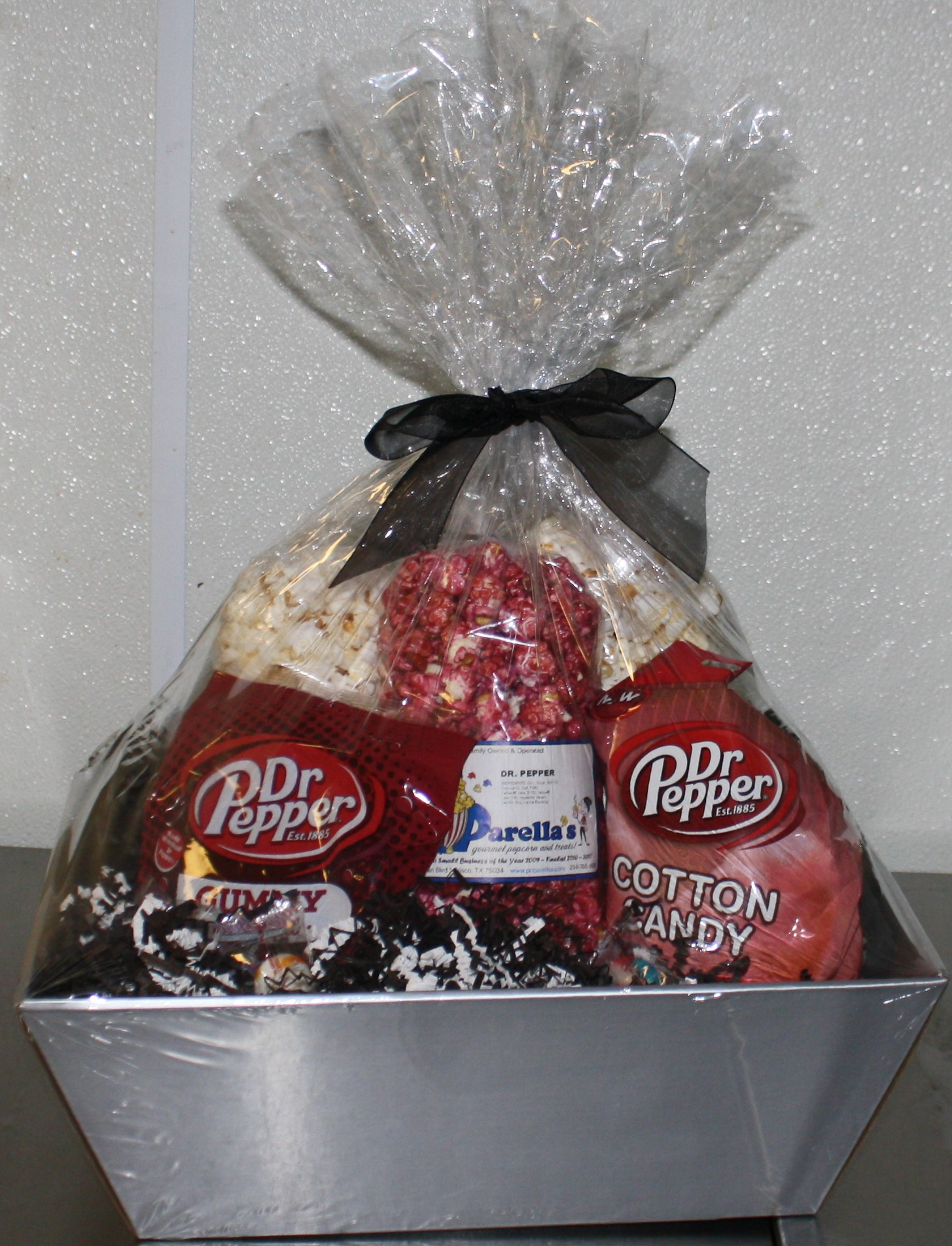 dr pepper market tray 2